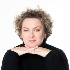 Véronique Couvrat